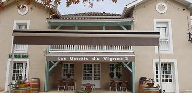 LEVIGNACQ-Les-Genets-du-Vignac-2-Ext1-3