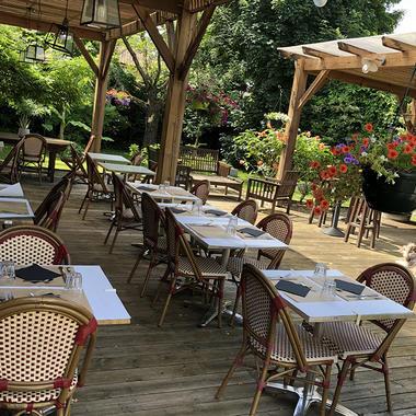 LINXE-Restaurant-Clos85-Ext4