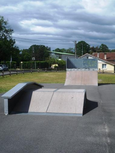 LINXE_Skate parc (4) SI