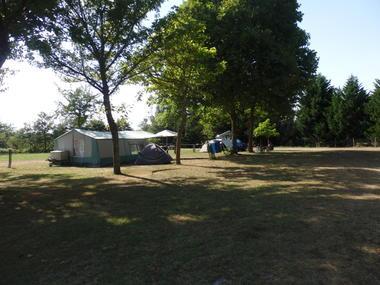 LIT_Camping_Lassalle_2