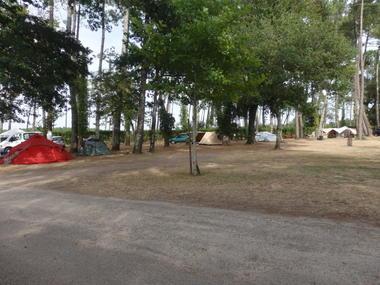 LIT_Camping_Lassalle_3