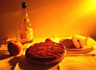 Pâtisserie Laborde