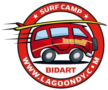 Lagoondy Surf Camp (4)