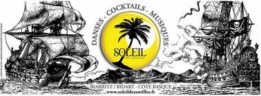 Le Soleil des Antilles (1)