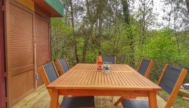 Leon-Gholami-terrasse-cottage-coeur-des-landes2