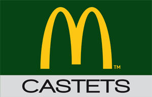 Logo Mac Donald's