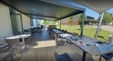 Loft-cafe-Terrasse-I-OLORON-SAINTE-MARIE-DURA-Pascal-DI