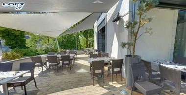 Loft-cafe-Terrasse-II-OLORON-SAINTE-MARIE-DURA-Pascal-DI