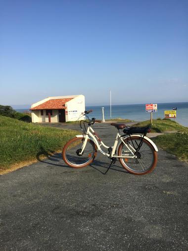 Lou-Ma-Bike-2-3-2
