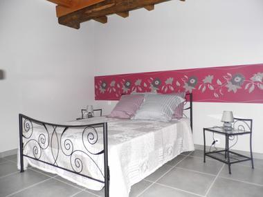 Pedro Altia Chambre