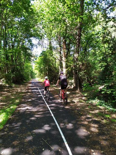 Piste-cyclable-Vielle-a-Saint-Girons--1-