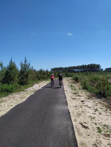 Piste-cyclable-Vielle-a-Saint-Girons--5-