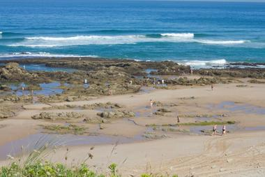 Plage-Pavillon-royal-bidart-surf-cote-basque--5-
