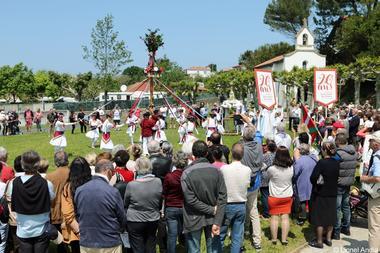 Procession-Bidart-UrOnea