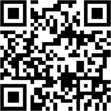 Sauveterre QR Code 1440x900