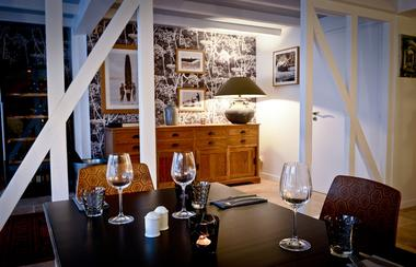 Restaurant-Mahaina-Bidart 5