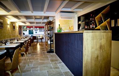 Restaurant-Mahaina-Bidart 7