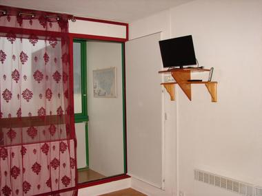 Studio Martineau - Loggia