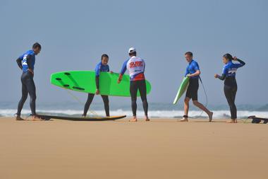 STJU_Max Respect_surf TS