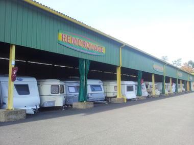 STJU_Palace caravanes 1TS