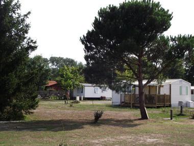 STJU_camping_passerelle_2