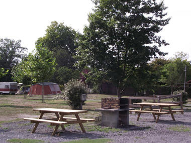 STJU_camping_passerelle_3