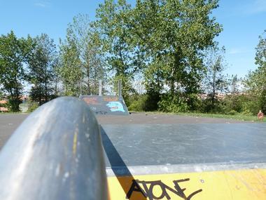 Skate-Park-Bidart-Kirolak--5-