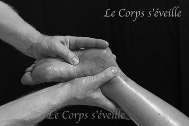 Spa Le Corps S'éveille 004