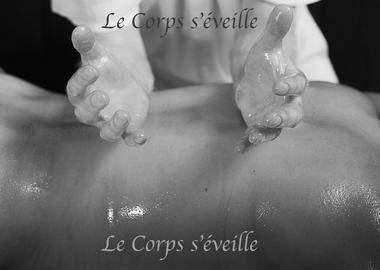 Spa Le Corps S'éveille 009