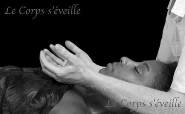 Spa Le Corps S'éveille 003