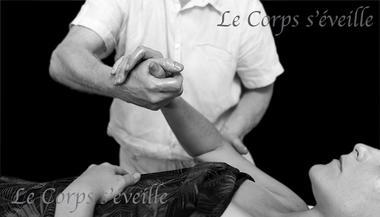 Spa Le Corps S'éveille 010