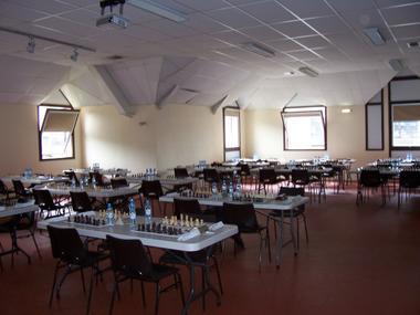 Tournoi échecs