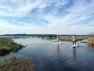VSG_Au fil de l'eau_paddle