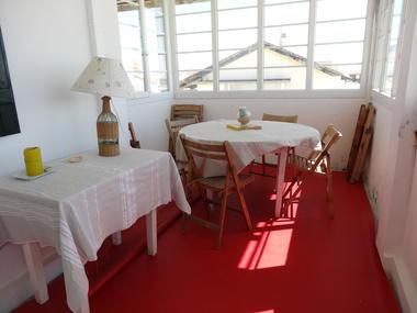 VSG-Destouesse-sous-veranda