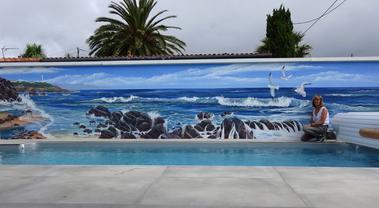 VSG-Larose-fresque