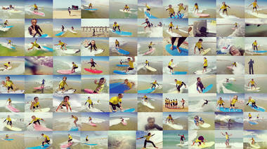 VSG_Surfistador_multi photos