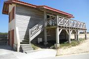 VSG-Villa-Les-Dunes-ouest-ext-escalier