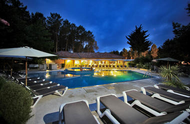 VSG_camping_océane_piscine de nuit