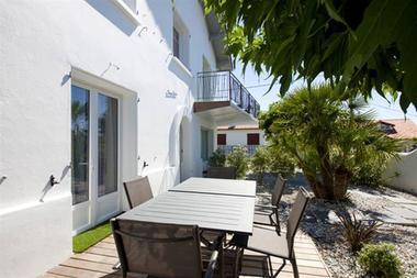 Villa-Itsas-Ondoa-Le-Bayonnais--3-