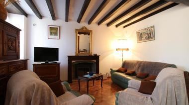 maison-abadie-giscarde-coin-salon-osserain