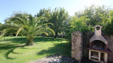 maison-abadie-giscarde-jardin-osserain