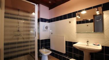 maison-abadie-giscarde-salle-de-douche-osserain