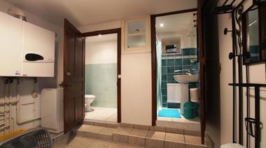 maison-abadie-giscarde-salle-de-douche-et-wc-osserain