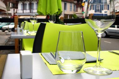 Restaurant A la Fraich'