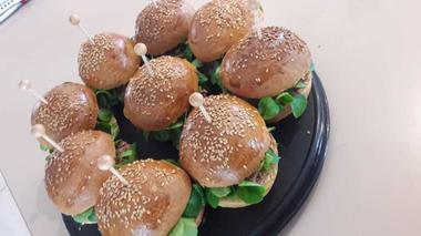 burger ferme du vieux bourg