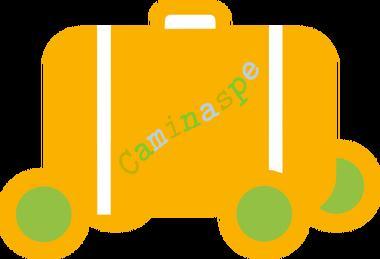 bagage-caminaspe