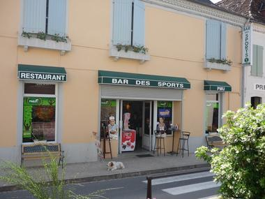 bar-des-sports-navarrenx-3