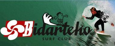 bidarteko-surf-club