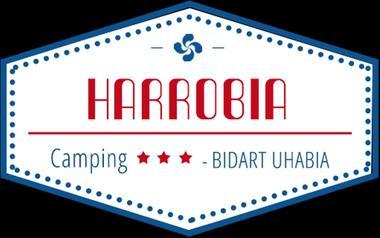 camping-bidart-harrobia--1-