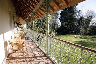ch-artdeco-balcon